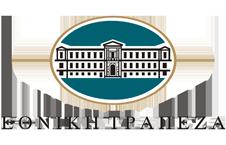 Εθνική Τράπεζα