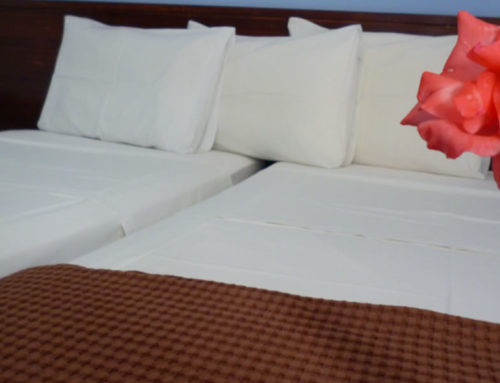 ! Hotel LUX ! Μακροχρόνια ενοικίαση δωματίων ξενοδοχείου στα Λουτρά Υπάτης (Λαμία)